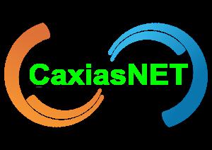 CaxiasNET